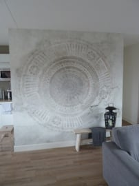 Wall and Deco MANDALA