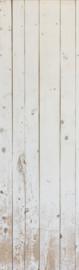 Scrapwood - 2 x 47x230 / 1 x 57x236 cm