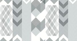 LINES WPLC0028 - 500x266 / 350x290 cm