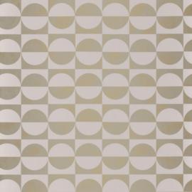 Casamance CIRCLES (5 colors)