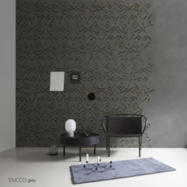 ORNAMENT STUCCO (2 kleuren)