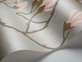 Contemporary Collection MAGNOLIA (3 colors)