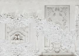 Wall and Deco STUCCO