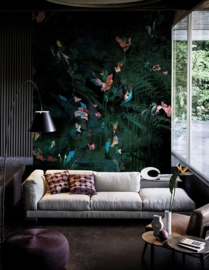 Wall and Deco RAFALE