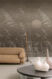 Wall & Deco GLI ALISEI