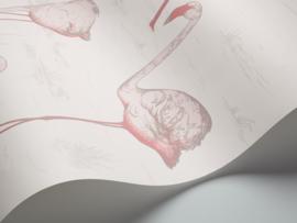 Contemporary Collection FLAMINGOS (5 colors)