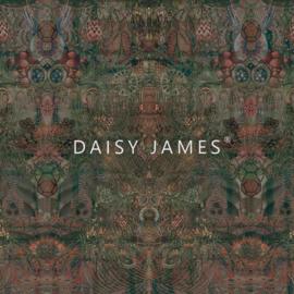 Daisy James THE POPPY