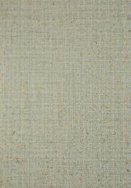 Thibaut TAZA CORK (5 colors)