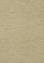 Thibaut ARROWROOT (13 kleuren)