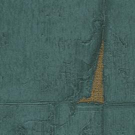 KINTSU RELOADED (3 colors)