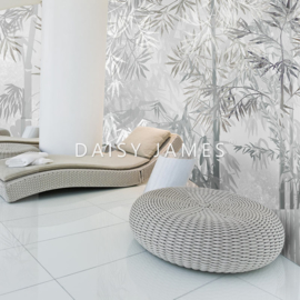 Daisy James THE BAMBOO (4 colors)