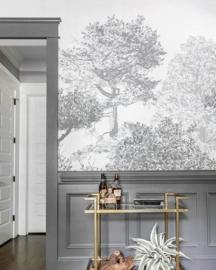 Hua Trees Grey