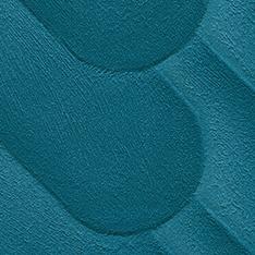 KAZE (3 kleuren)
