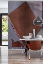 Wall & Deco JEAN GENIE