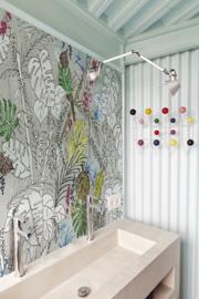 Wall & Deco COLOR CHAIN
