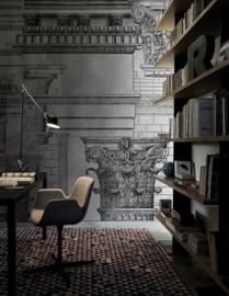 Wall and Deco ANTIQUA