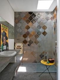 Wall & Deco ALADINO