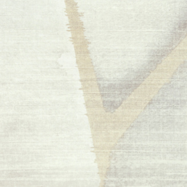 Elitis YUZEN (7 kleuren)