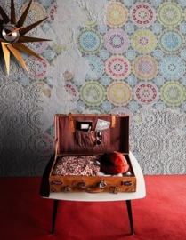 Wall and Deco CHALKS