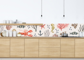 Design Collectie VW006