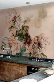 Wall & Deco LE BON JARDINIER