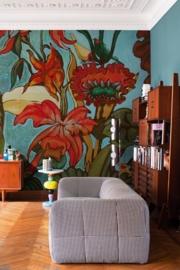 Wall and Deco FIORE MIO