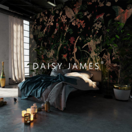 Daisy James THE WATERFRONT (2 kleuren)