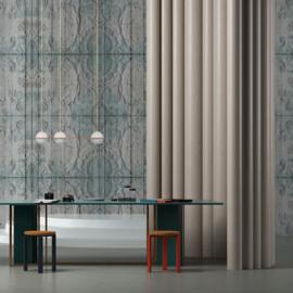 Y02 Designs SC1.09