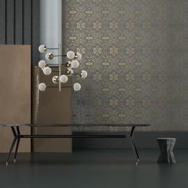 Y02 Designs GW1.09