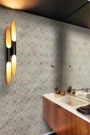 Wall & Deco BATIK
