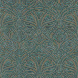 Casamance RABAT (6 colors)