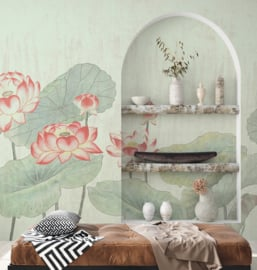 LOTUS by Ariadne at Home