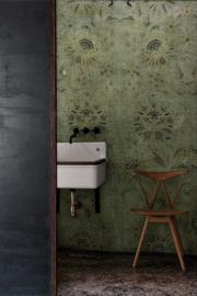 Wall & Deco CARILLON