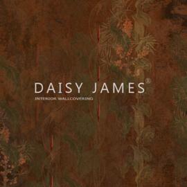 Daisy James THE FIRETHORN