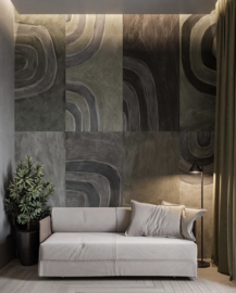 Wall and Deco AGATA