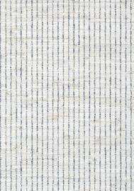 Thibaut SUTTON STRIPE (5 kleuren)