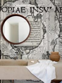 Wall & Deco DOMESTIC UTOPIA ISLAND