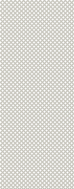 CIRCLE 1402 greige W440xH66 - W88xH225