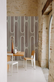 Wall & Deco ENSEMBLE