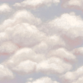 Cole & Son FRESCO SKY (3 colors)