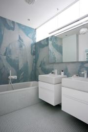 Wall & Deco PETROL