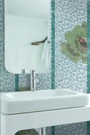 Wall & Deco MISS MARPLE