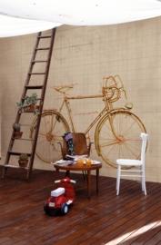 Wall and Deco GRANFONDO