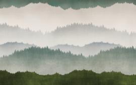 LANDSCAPE (2 colors)