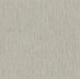 Koroseal GALERIE (vele kleuren)