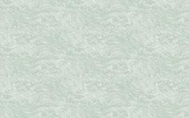 SEA FOAM (7 colors)