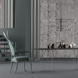 Y02 Designs GW1.06