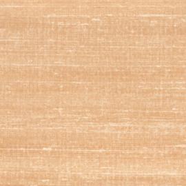 Elitis KOSA SILK (25 colors)