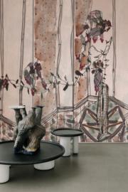 Wall & Deco PARAVENTO