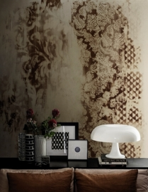 Wall and Deco DELAVE